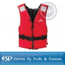 #7803 Economy CE Approved Marine Life Jacket