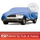 #65161 Premium Polypropylene SFS 3 layer Pick up car cover