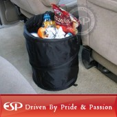 #41102 Collapsible trash can