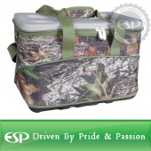 #56002 Mossy Oak Cooler Bag