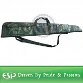 #62745 600D Polyester Shotgun Case