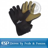 #74430 Neoprene Diving Gloves