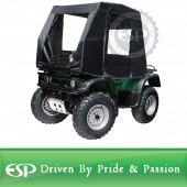 #62110 ATV Cabin Cover