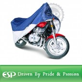 #63123 Waterproof Motorcycle Cover