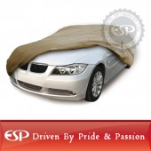 #65022 non-woven fabric Universal fit waterproof Ultimate car cover