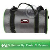 #55337 Eco-friendly Cooler Bag