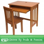 #80745 XGear Child's Computer Desk and Chair