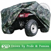 #62142 Waterproof ATV Cover