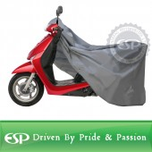 #64132 Waterproof Scooter Cover