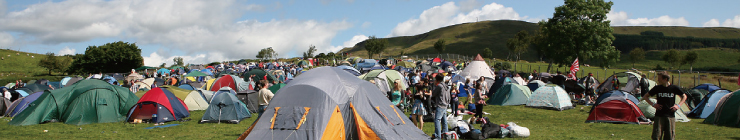 Easepal Outdoor Camping FAQ