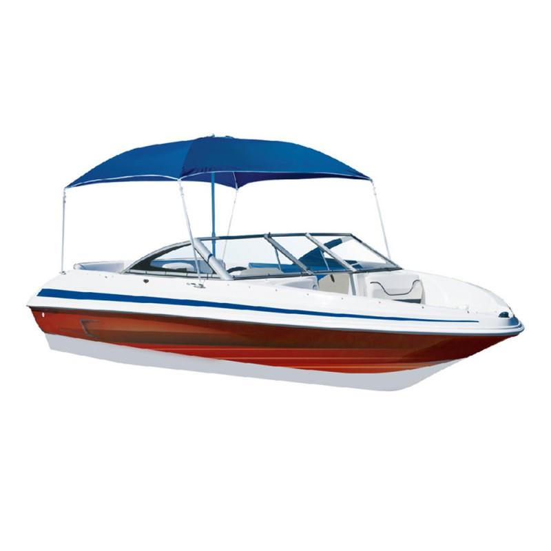 Easepal Enterprises Ltd Boating Accessories