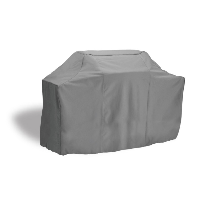 covers for patio furniture. #51008 Outdoor Furniture Cover Patio Cart BBQ Covers For